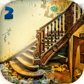 Download Luxury Palace Princess Escape2 APK to PC