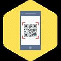 Free Download Aadhaar Scanner APK for Blackberry