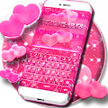App Pink Hearts for Redraw APK for Windows Phone