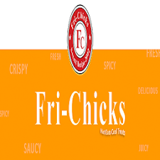 Fast Food (Fri-Chicks)