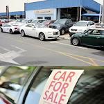 Find a Car Kenya Icon