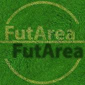 Game FutArea - FUT 15 Ultimate Team APK for Windows Phone