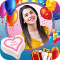 Birthday Greeting Cards Maker APK for Kindle Fire