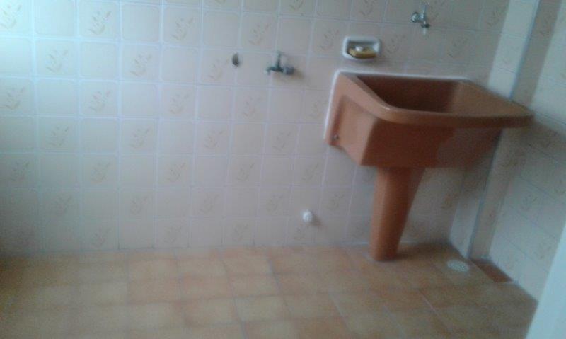 Mello Santos Imóveis - Apto 2 Dorm, Campo Grande - Foto 17