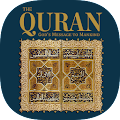 App The Quran|The Opener & The Cow APK for Kindle