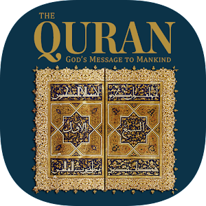 The Quran|The Opener & The Cow for PC-Windows 7,8,10 and Mac