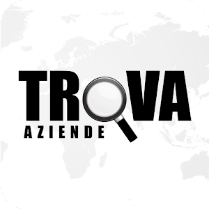 Download Trova Aziende For PC Windows and Mac
