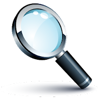 Magnifier - Magnifying Glass For PC