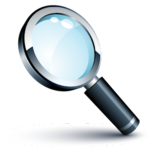 Magnifier - Magnifying Glass Online PC (Windows / MAC)