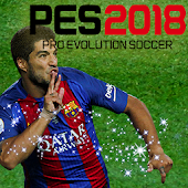 Game Guide PES 2018 APK for Windows Phone