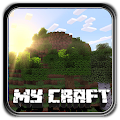 My Craft Survival APK for Bluestacks