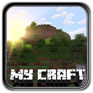 My Craft Survival For PC