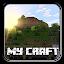 My Craft Survival