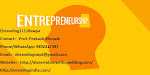 One of the Best Workshop for Entrepreneurs, Startups in Pune