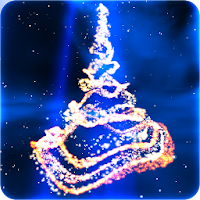Christmas Live Wallpaper For PC (Windows And Mac)