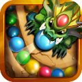 Dragon Marble Crusher for Lollipop - Android 5.0