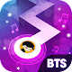 Dancing BTS Songs - Music Line BTS 2018 APK