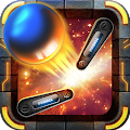 Game Pinball Galaxy apk for kindle fire