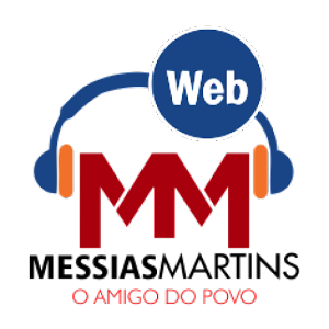 Download Radio Web Messias Martins For PC Windows and Mac