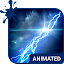 Download Storm Animated Keyboard APK