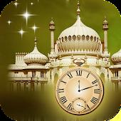 Download Waktu Solat dan Azan APK for Laptop