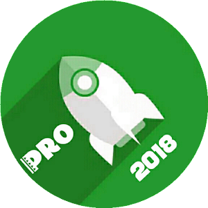 Your Ram Booster Pro the best app – Try on PC Now