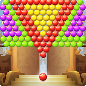 Pearly Gate Bubble android spiele download