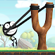 Stickman Knockdown image