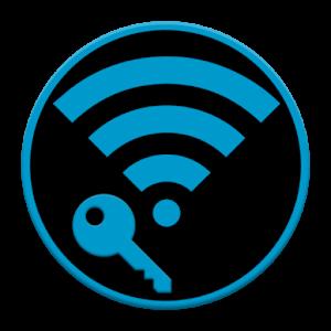 Cover art WiFi Hacker
