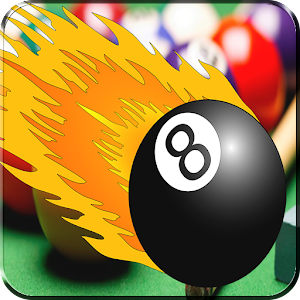 Download free Ball Pool Snooker 2018 for PC on Windows and Mac