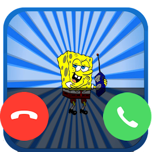 📱 Call from pop the Simulator For PC / Windows 7/8/10 / Mac – Free Download