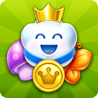 Charm King For PC (Windows And Mac)