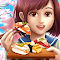Japan Food Chain 1.0.2 Apk