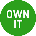 Download OWN IT: Small Business Network APK for Android Kitkat