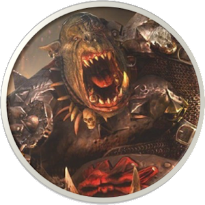 Guide of TotalWar Warhammer1 Pro For PC / Windows 7/8/10 / Mac – Free Download