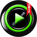 HD MX Player - HD Video Player Icon