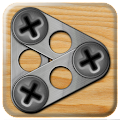 Game Metal constructor APK for Kindle
