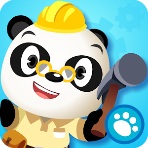 Dr. Panda Handyman For PC / Windows 7/8/10 / Mac – Free Download