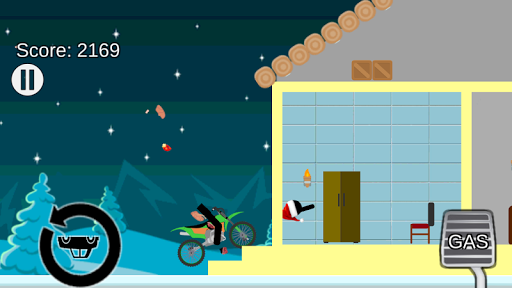 Happy Stickman wheels Apk Download Free for PC, smart TV