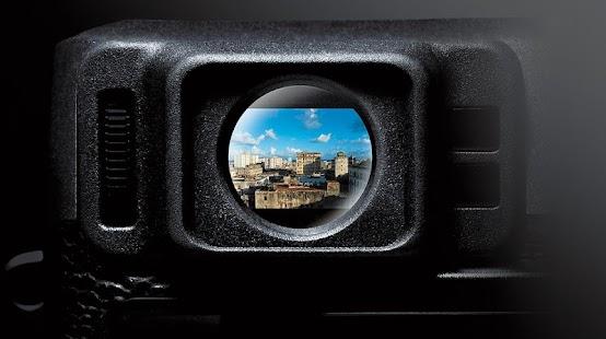 Manuals Camera Hd Software Apk PDF Download