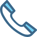 App Call Receiver apk for kindle fire