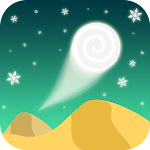 Dune Ball - Dune! For PC / Windows / MAC