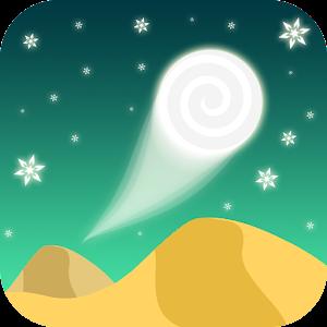 Dune Ball - Dune! Online PC (Windows / MAC)