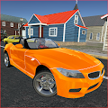 Free Sports Car Simulator - Addictive Police Chase game APK for Windows 8