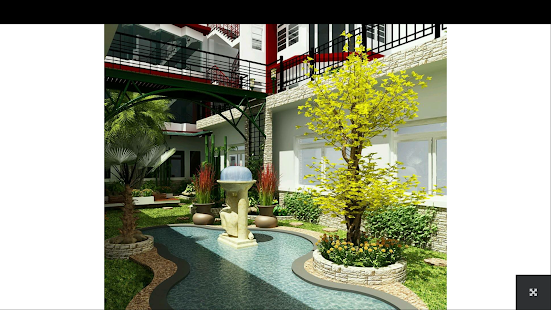 App garden design apk for kindle fire download android for Home design 3d outdoor garden full apk