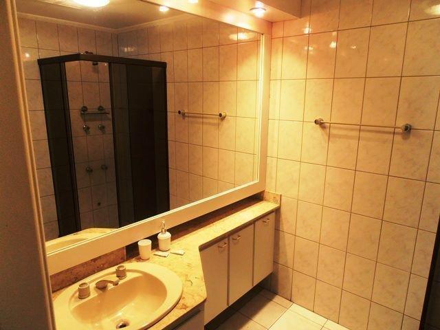 Flat 2 Dorm, Gonzaga, Santos (FL0023) - Foto 8