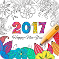 Free Download Coloring Book 2017 APK for Samsung