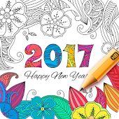 Download Coloring Book 2017 APK to PC