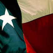 San Antonio TX News App APK for Nokia
