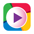 Free Download Video Player Perfect (HD) APK for Samsung